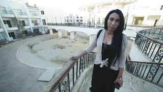 Отель призрак Египет Шарм Эль Шейх Моими глазами крушение самолета кризис