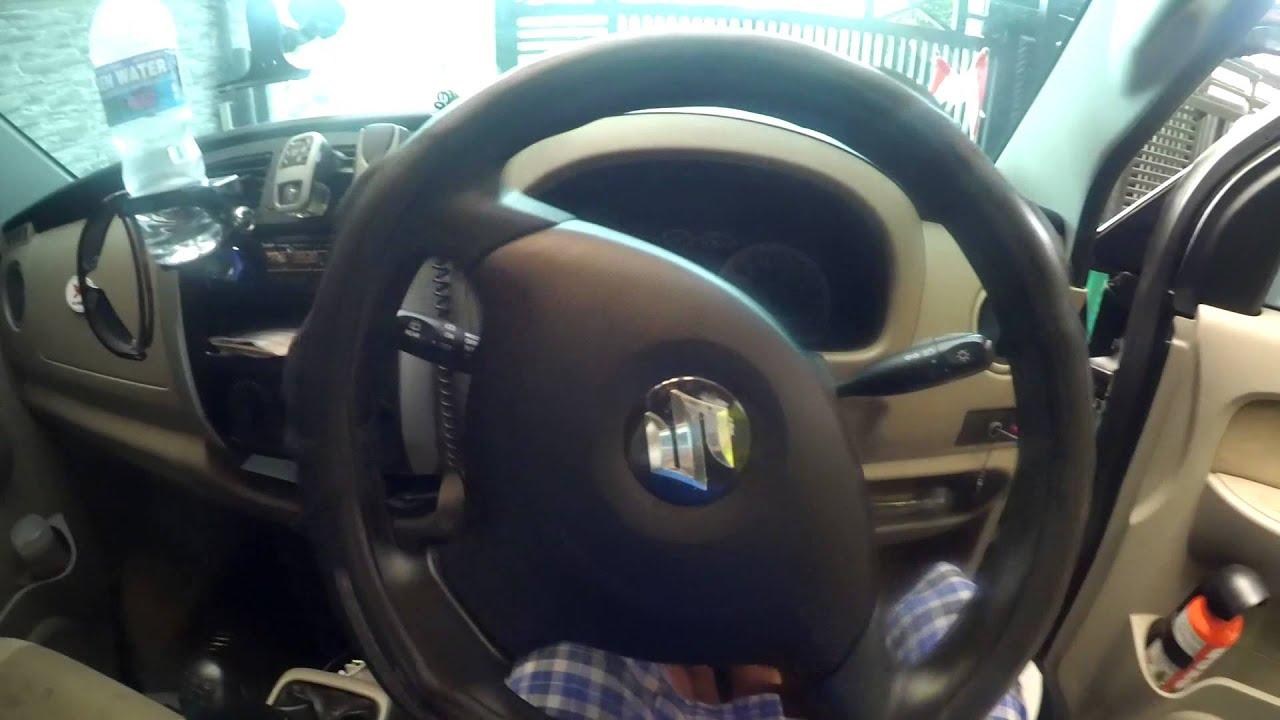 87 Modifikasi Mobil Suzuki Apv Arena Terbaik