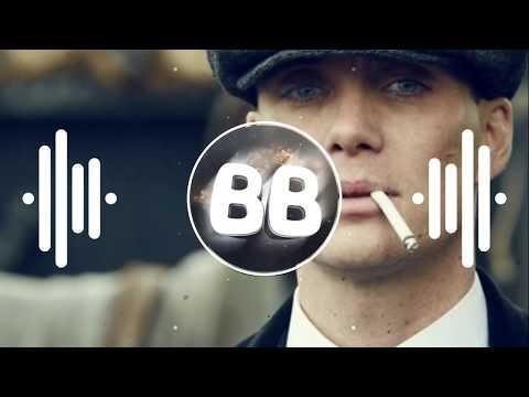 Xassa - Джаман ☆ Я буду молодым , я буду любить дым ☆ Bass Boosted #14