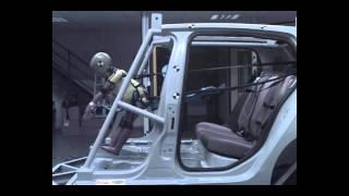 Бескаркасное кресло-убийца(, 2015-08-03T11:29:19.000Z)