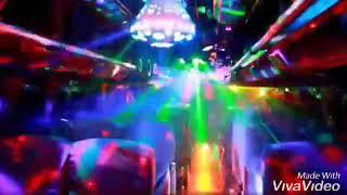 top tourist bus in Kerala dj song for komban holidays