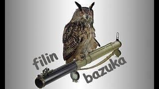 Total War: Arena - Стрим / Нубасик качает...(Звиздим 8-9 ЛВЛ)(балансёр МУДАК как всегда)