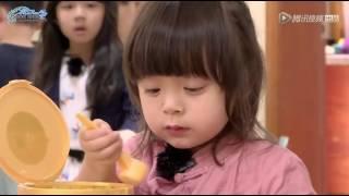 """[MTVVN][Vietsub] """"Hãy để tôi đi, baby"""" - Tập 4 - Mã Thiên Vũ, Vu Tiểu Đồng, Hầu Minh Hạo, Henry"""