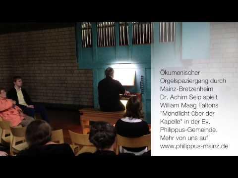 Musik In Philippus