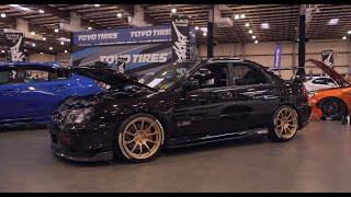 What's up car fam! Live Q&A Subaru Questions & more