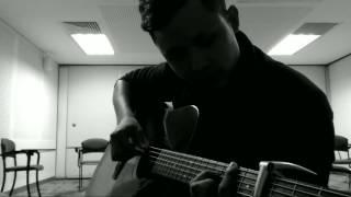 Kỷ Niệm Bỏ Quên Guitar Solo