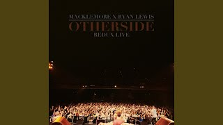 Otherside Remix [Live] YouTube Videos