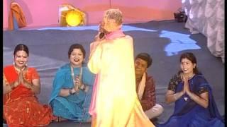 Dushman Mile Savere [Full Song] Chumma De Sanwariya