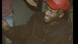 "Free  Afrobeat | Ycee X Mr Eazi X Malek Berry Type Beat 2018  - ""vibe$&quo"