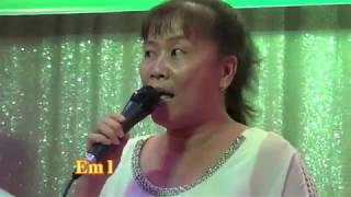 Trên mảnh đất tình người - Nhạc: Trần Long Ẩn - Biểu diễn: Ngọc Phượng.