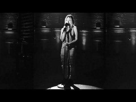 Mein erster EIGENER SONG .. 😳 | BibisBeautyPalace