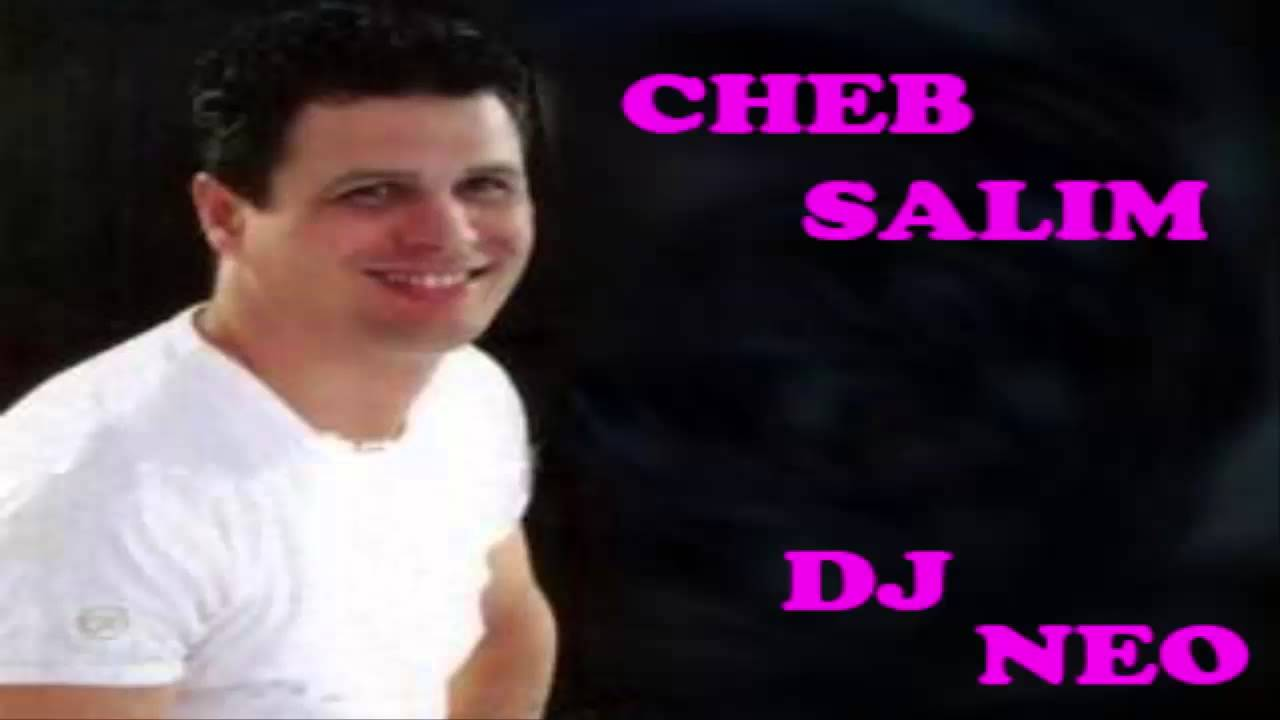 salim chaoui akli w rouhi fik mp3