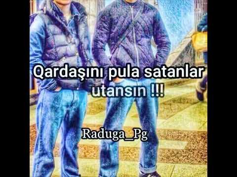 Qardaşlara aid whatsapp statusu 2019