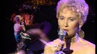 Tammy Wynette in Concert (Full Concert)
