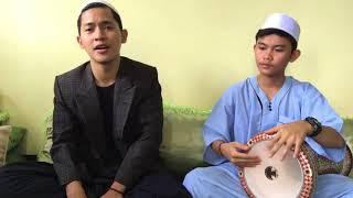 Download Video Allahul kafi NEW NURUL MUSTHOFA MP3 3GP MP4