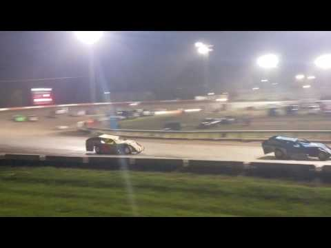 Beatrice Speedway A Mod Feature 06 02 17