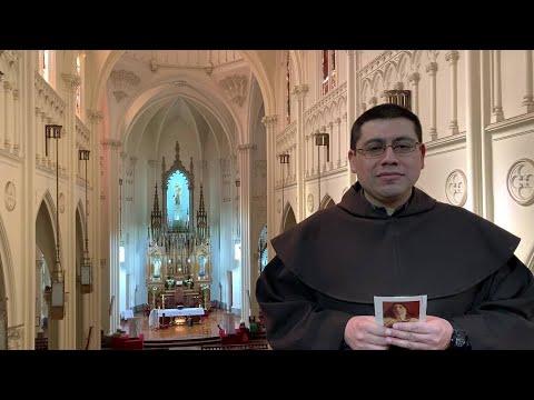 comunidad-frailes-carmelitas-descalzos-viÑa-del-mar.-oraciÓn-en-familia-del-santo-rosario,-jun.-13