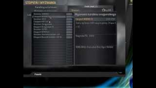 hack 55 lvl call of duty 4