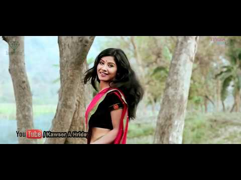 Pedal Maari Maari || Sohan Babu || Babur Gaan || Bihu Song || Kawser A Hridoy