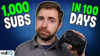 Why It's Not Too Late to Start a Gaming Channel