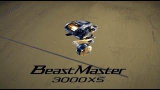 시마노 전동릴 비스트마스터 3000XP/XS (16) …