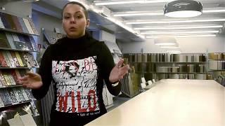 видео Использование гипсокартона для отделки стен и потолка в гараже