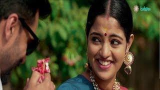 Viraham Love Song Bombay Jayashri Nikhila Vimal Sreebala K Menon