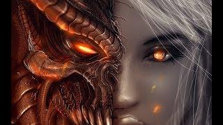Ангели и демони. Невидими сражения на астрално ниво, БНТ2 БР.013
