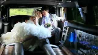 Свадебная видео и фотосъемка в Находке Владивостоке(, 2012-08-20T01:18:54.000Z)