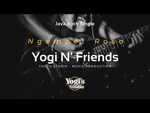 yogi-n'-friends---ngempet-roso-(audio)