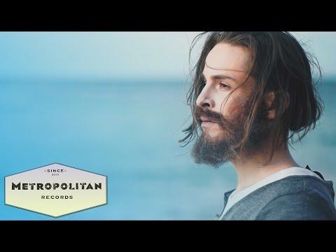 Andrei Leonte - Pe Apa Sambetei (Official Video)