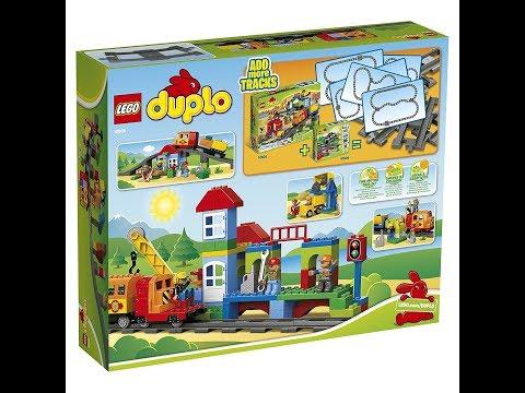 lego-lego-duplo-deluxe-train-set-10508