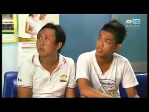 Hai benh nam khoa Nhu Hanh Le   Suckhoe68 com   YouTube