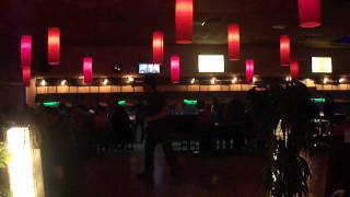 Karaoke Night via Lotus Center - Hello Mary Lou (Ricky Nelson)