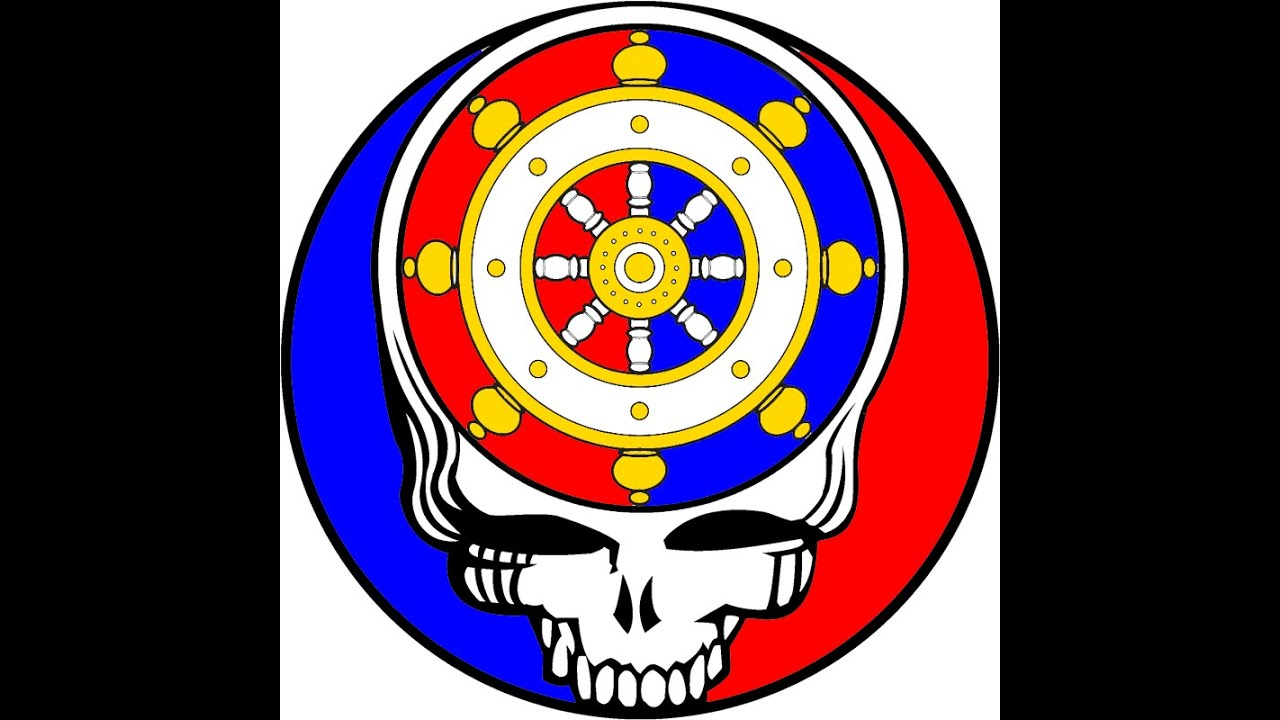 Grateful Dead: 5-25-77 Other One/ Wharf Rat/ Other One