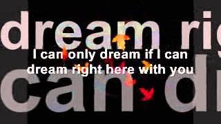 MORNING, NOON AND NIGHT TIME - Jane Olivor Lyrics)
