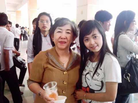 Kỉ niệm 12A7 THPT Trần Đại Nghĩa Cần Thơ niên khóa 2010-2012 (part 2).flv