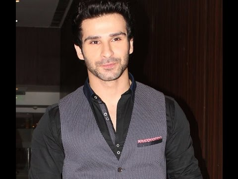 girish kumar taurani new filmgirish kumar taurani wife, girish kumar taurani wedding, girish kumar taurani biography, girish kumar taurani wiki, girish kumar taurani upcoming movies, girish kumar taurani instagram, girish kumar taurani father, girish kumar taurani marriage, girish kumar taurani facebook, girish kumar taurani height, girish kumar taurani mother name, girish kumar taurani new movie, girish kumar taurani new song, girish kumar taurani twitter, girish kumar taurani body, girish kumar taurani shirtless, girish kumar taurani new film, girish kumar taurani images, girish kumar taurani parents, girish kumar taurani and shruti hassan