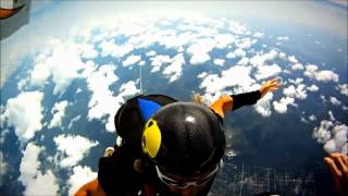 Best of eXtreme Sport