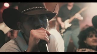 Back To San Antone - Felix Truvere - OFFICIAL VIDEO, Texas Country Music Radio