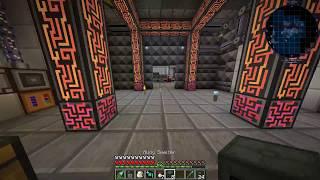 Minecraft 1.10.2 Sezon 7 AOE #77 - Dużo drobnostek do zrobienia