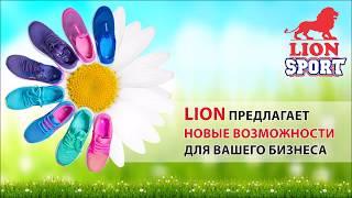 видео Купить Ботинки (женская коллекция) в интернет-магазине NO ONE