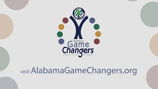The Morris Center at Alabama Game Changers Testimonial - Evie | Open Water Video Productions