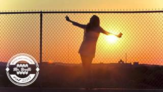 Felix Jaehn - Dance With Me (feat. Thallie Ann Seenyen)
