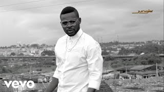 Falz - How Far Ft. Sir Dauda