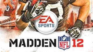 Madden NFL 12 - Official Launch Trailer