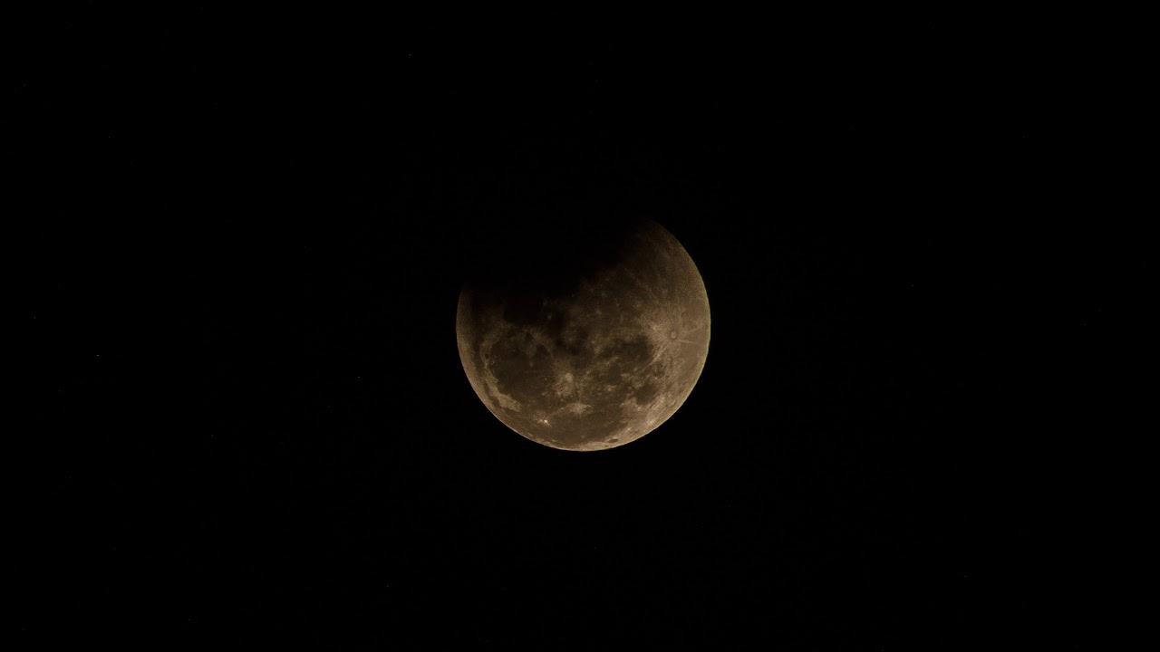 blood moon eclipse hyderabad -#main