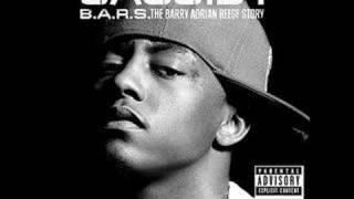 Cassidy - Intro (B.A.R.S. vs. Da Hustla)