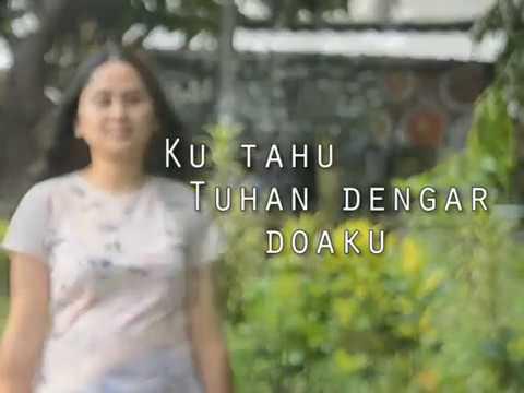 Tuhan Dengar Doaku (Cover)   by AGIA TORAM VOICE
