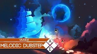 VAANCE - Lights | Melodic Dubstep